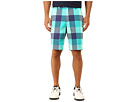 Loudmouth Golf Freeport Shorts