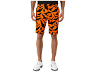 Loudmouth Golf Blind Azza Shorts