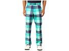 Loudmouth Golf Freeport Pants