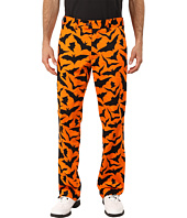 Loudmouth Golf - Blind Azza Pants