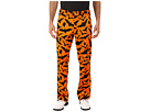 Loudmouth Golf Blind Azza Pants