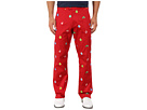 Loudmouth Golf Deck the Halls Pants