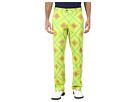 Loudmouth Golf Dot Matrix Pants