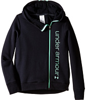 Under Armour Kids - Surge Full-Zip Hoodie (Big Kids)