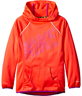 Nike Kids - Epic Flash OTH Fleece (Little Kids/Big Kids)