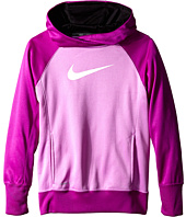 Nike Kids - KO 3.0 OTH Hoodie (Little Kids/Big Kids)