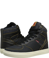 Levi's® Shoes - Jeffrey Hi Casual