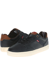 Levi's® Shoes - Jeffrey Tumbled Nappa