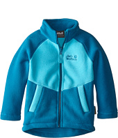 Jack Wolfskin Kids - Hudson Bay Jacket (Infant/Toddler/Little Kid/Big Kid)