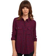 Paige - Trudy Shirt