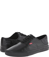 Levi's® Shoes - Jordy Buck Core PU