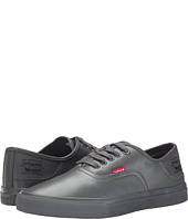 Levi's® Shoes - Jordy Buck Core PU