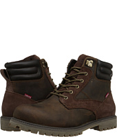 Levi's® Shoes - Dunbar