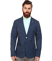 Original Penguin - P55 Light Weight Blazer Heritage