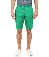 Original Penguin - Global Look Basic Shorts
