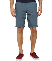 Original Penguin - Global Color Block Shorts