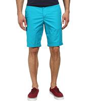 Original Penguin - Global Look Basic Shorts