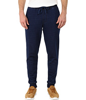 Original Penguin - Global Look Indigo Sweatpants