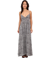 ONLY - Choice Maxi Dress
