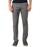Original Penguin - P55 Slim Fit Stretch Chino