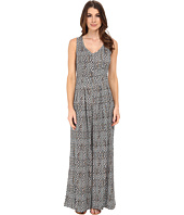 ONLY - Rikke Printed Wide Leg Jumpsuit
