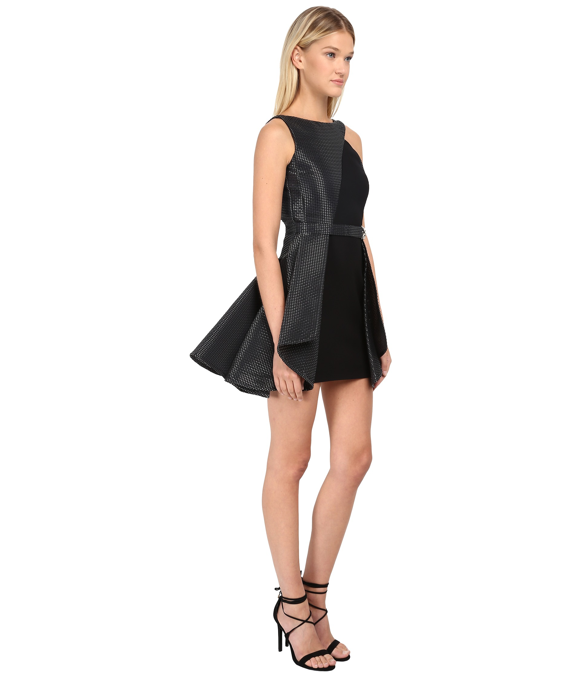 philipp plein dress company black free shipping both ways. Black Bedroom Furniture Sets. Home Design Ideas