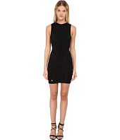 Philipp Plein - Dress Love