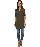 ONLY - Avery 3/4 Long Shirt