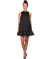 Rachel Zoe - Clamencia Sleeveless A-Line Dress