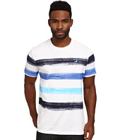 Staple - Paint Stripe Tee