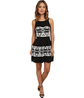 Sam Edelman - Perry Jacquard Dress