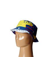 Staple - Surrender Bucket Hat
