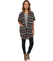 Sam Edelman - Blanket Poncho
