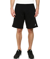 Staple - Race Shorts