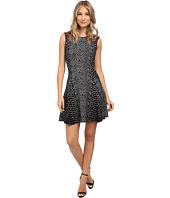 Sam Edelman - Selby Jacquard Dress