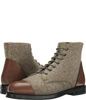 Vivienne Westwood - Army Desert Boot
