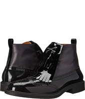 Vivienne Westwood - Boot Brogue with Kiltie