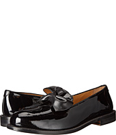 Vivienne Westwood - Utility Slip-On with Bow