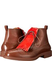 Vivienne Westwood - Boot Brogue