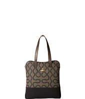Vivienne Westwood - Africa Squiggle Shopper