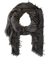 Vivienne Westwood - Scarf 40 x 180