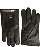Vivienne Westwood - Skull Glove