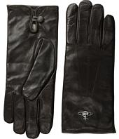 Vivienne Westwood - Orbs Glove