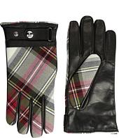 Vivienne Westwood - Tartan Glove