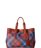 Vivienne Westwood - Abstract Orbs Tote Bag