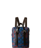 Vivienne Westwood - Squiggle Backpack