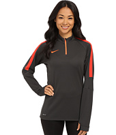 Nike - Squad Long Sleeve Midlayer - Parent