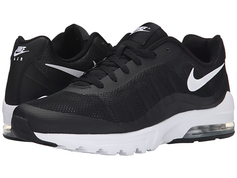 NikeAir Max Invigor$89.99