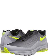 Nike - Air Max Invigor