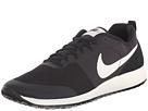 Nike Elite Shinsen